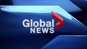 Global News at 6: May 3, 2019
